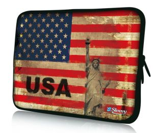 "Sleevy 13"" laptophoes usa"